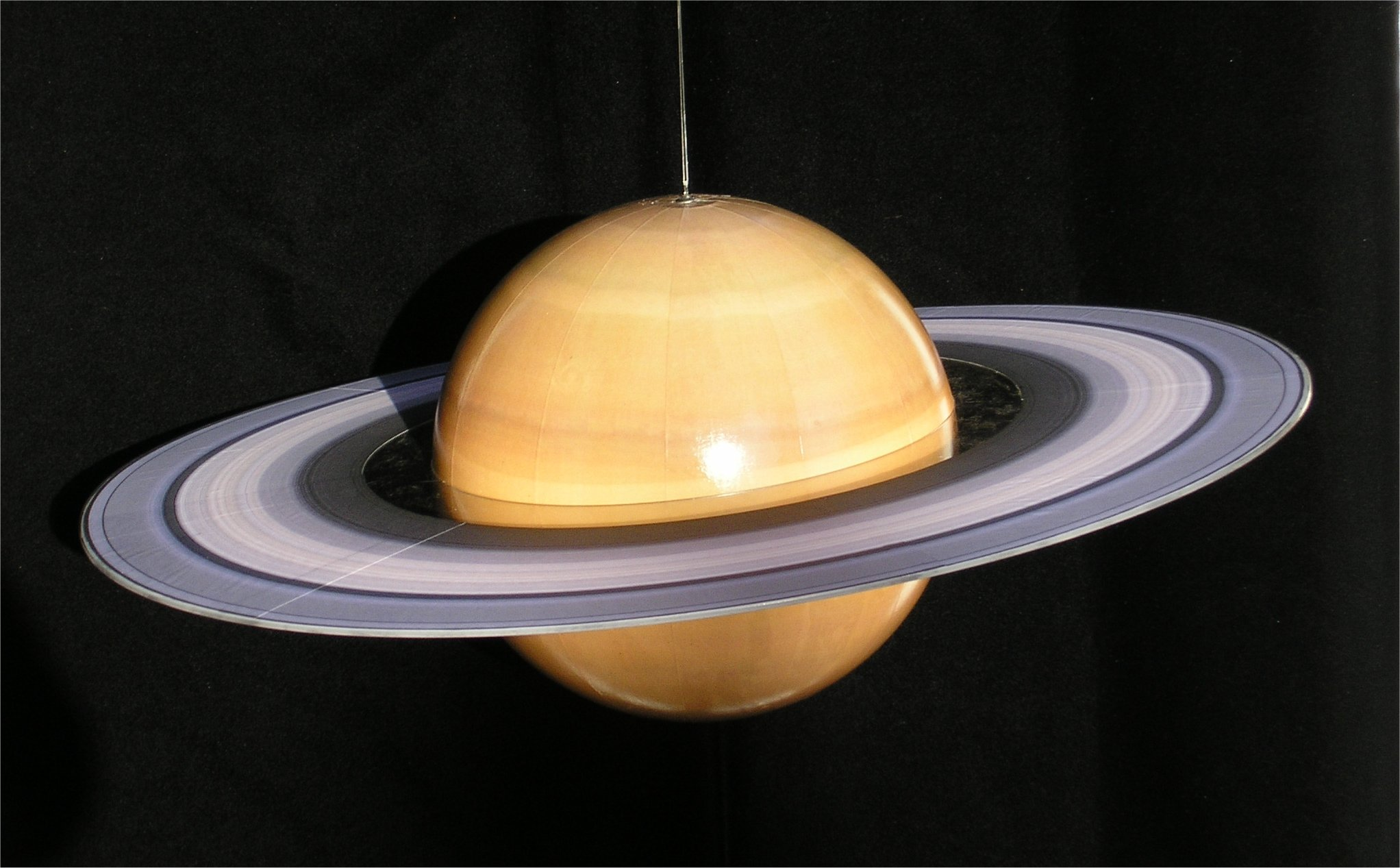 saturn class planets - photo #30